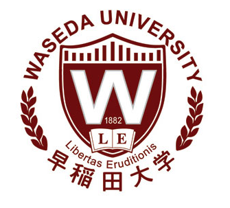 Đại học Waseda